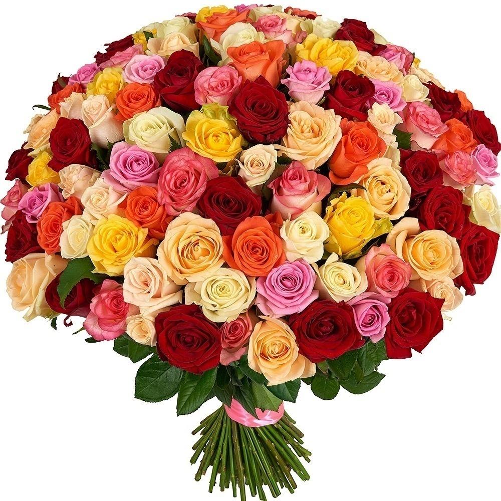 beautiful flower bouquet - 1000×1000