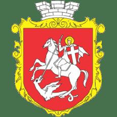 Доставка цветов Владимир-Волынский