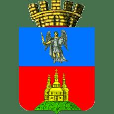 Магазин цветов в Василькове