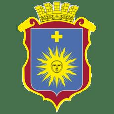 Доставка цветов Каменец-Подольский