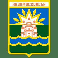 Магазин цветов в Новомосковске