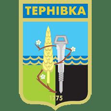 Купить розы с доставкой в Терновке