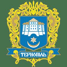 Доставка цветов в Тернополе
