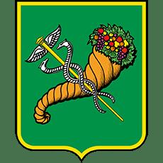 Магазин цветов в Харькове
