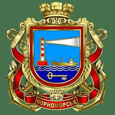 Магазин цветов и подарков в Черноморске
